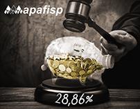 Trabalhos APAFISP