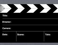 Filme / Minissérie