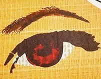 Depende del ojo con que se lo mire
