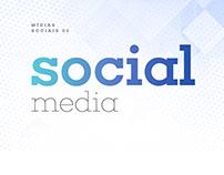 Mídias Sociais | Prefeituras | 02