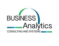 Imágen Corporativa Business Analytics