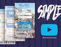 Buenos Aires Bike App