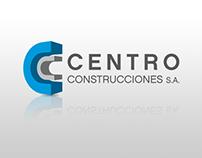 Centro Construcciones S.A. - Constructora