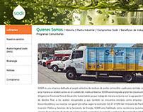 Sodir.com.ar