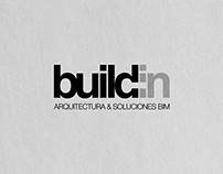 Build-in