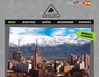 Website | Hostel