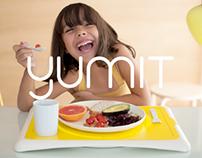 Yumit