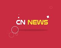 CN News