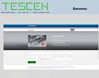 Banamex Citibank