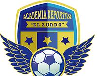 """Academia Deportiva """"El Zurdo"""""""