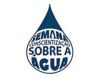 Semana da água