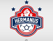 Logo design - Hermanus
