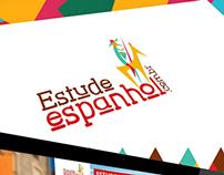 Estude Espanhol