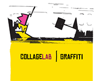 CollageLabs / Grafitti Video Clip