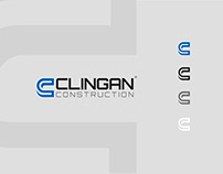 Clingan Construction