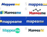 Mappea.me