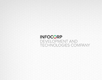 Infocorp