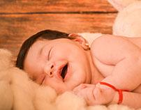 UMMA - Newborn