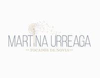 MARTINA URREAGA