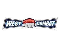 Marca West Combat