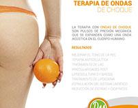 Redes Sociales_Doral Medical