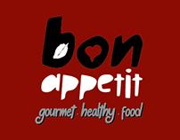 Bon appetit