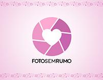 Foto Sem Rumo