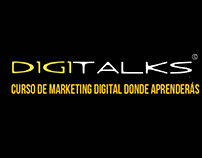 DIGITALKS, Colombia