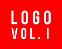 Logo Vol.I