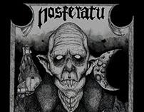 Nosferatu, 1976