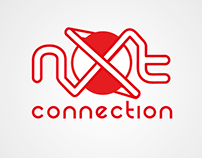 NXT connection logo