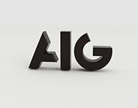 AIG Proposals