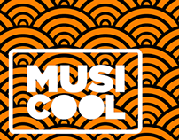 Musicool