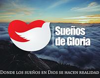Logo y campañas de SDG