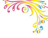 Diseños de logotipos personalizados