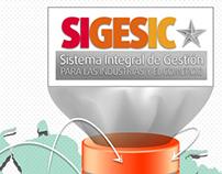 SIGESIC