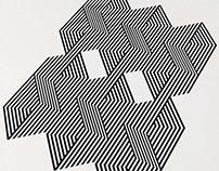 Creación Logotipo Franco. G