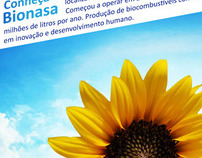 Bionasa