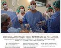 jornal da Perinatal.
