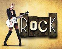 Campanha Rockfeller