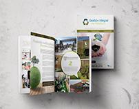 Gestión Integral de Residuos Perú 2da Edición