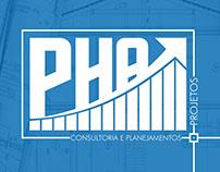 PHA - Consultoria e Planejamentos