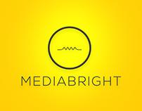 MEDIABRIGHT