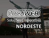Locaweb - Filial Locaweb Recife