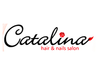 Anuncio Catalina Hair