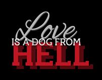 We Love Type II