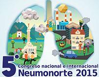 Neumonorte 2015
