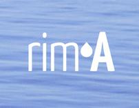 rim.A
