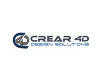 CREAR4D