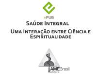 [E-book] Saúde Integral